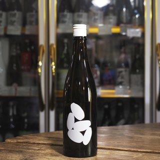 オオミネ ohmine 5粒 試験醸造シリーズ 720ml