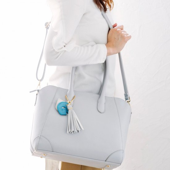 [50%OFF]通勤バッグ+パソコンクラッチ/13インチ セット<img class='new_mark_img2' src='https://img.shop-pro.jp/img/new/icons29.gif' style='border:none;display:inline;margin:0px;padding:0px;width:auto;' />