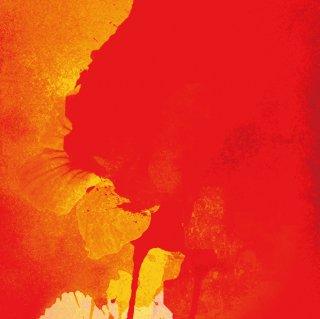 神はサイコロを振らない|1st Single「ナスタチウムの花」