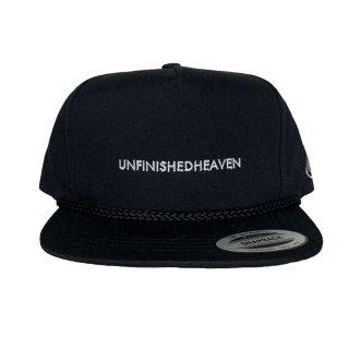 MARDIGRAS|Flat Visor「UNFINISHED HEAVEN」