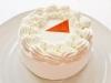 低たんぱくケーキ