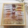 ホッコのお菓子ギフト