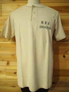STORMBECKER ストームベッカー SFC00019
