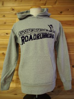 CHESWICK チェスウィック ROAD RUNNER SETIN SWEAT