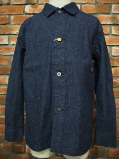 STORMBECKER ストームベッカー S&B WEAR WELL MADE WORK SHIRTS ワークシャツ