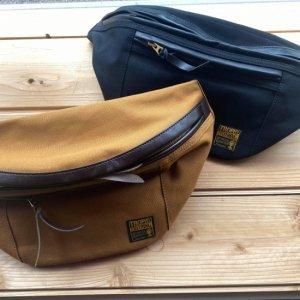 TROPHY CLOTHING トロフィークロージング TR-B01  Day Trip Bag デイトリップバッグ