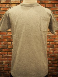 TROPHY CLOTHING トロフィークロージングTシャツ WORKERS LOGO LW TEE