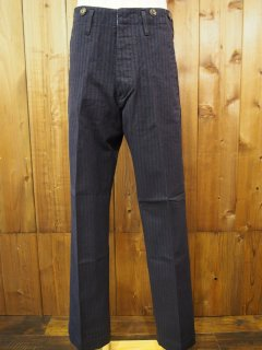 Modern Times Trousers
