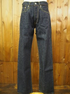 14.25oz DENIM 1947 MODEL
