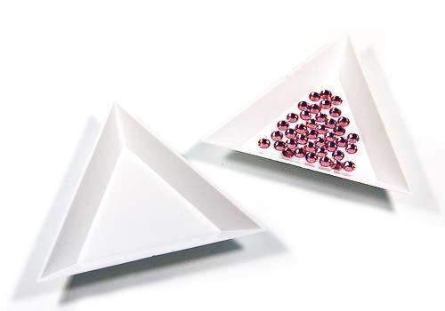 B品 三角トレイ 3個セット