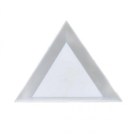 三角トレイ 3個セット