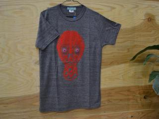 GAS4 Tシャツ color:HC size:M
