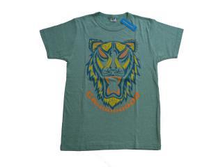 TG-GR-01 Tシャツ