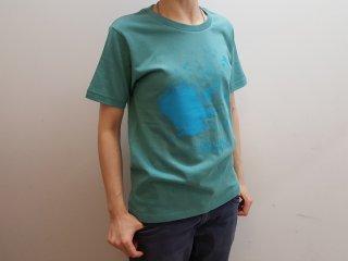 オンプ T-シャツ