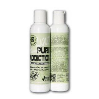 Liquid Pure Addiction 200ml