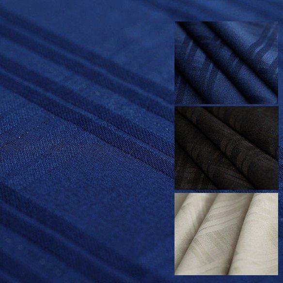 SF1045 日本製肌触り抜群のジャガード生地(3色)
