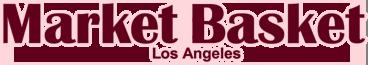 輸入雑貨と輸入食品の通販サイトMarketBasket