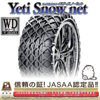オペル オペル ヴィータ スポーツ 16v : screate-net.jp