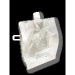 【おまとめ注文】レイ トリートメントジェル 2kg×10袋(脱毛・キャビテーション・ハイフ)
