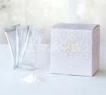 藤紫(アミノ酸)30包【なでしこさぷり】