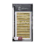 <BELLASH>セーブルWラッシュ Cカール/太さ0.1mm/長さ5種 16列