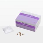 プラセンタSP錠 6粒×30包(プラセンタ含有食品)【UTP】