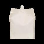 レイRFクリーム 1.9kg(ラジオ波クリーム)