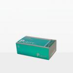 ピュアティ300 30カプセル(有機ゲルマニウム含有加工食品)【UTP】