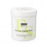 <エステソフィー>酵素パック 粉末(約30回分)450g