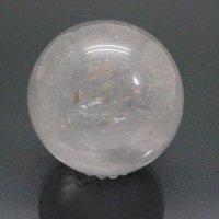 虹の目 ボール56.8Size Size中 ガネーシュヒマール産