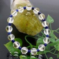 ガネーシャヒマラヤ水晶