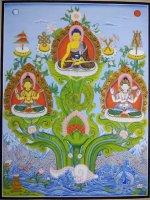 buddha dharma sangha お取り寄せ商品 (輸入期間10日~ 20日間ぐらい)