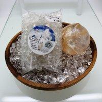 さざれ石パック ヒマラヤ水晶 150g