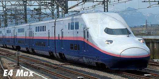 スーパー新幹線 2022年 カレンダー