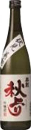 (9月下旬頃入荷 予約商品)英勲 秋上り吟醸酒 ひやおろし 720ml