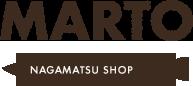 永松商店 創業100余年 福岡の海産物問屋