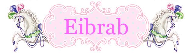 eibrab 【Eibrab オンラインショップ】