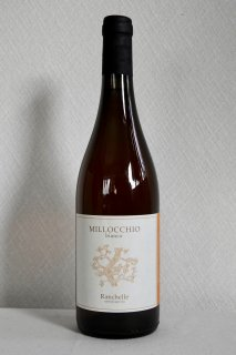 Ranchelle / Millocchio Vino Bianco 2017(オレンジ)<img class='new_mark_img2' src='https://img.shop-pro.jp/img/new/icons30.gif' style='border:none;display:inline;margin:0px;padding:0px;width:auto;' />