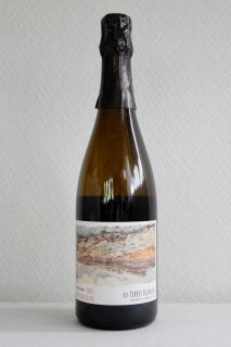 Les Terres Blanches / Brut Ancestral 2018(白泡)<img class='new_mark_img2' src='https://img.shop-pro.jp/img/new/icons30.gif' style='border:none;display:inline;margin:0px;padding:0px;width:auto;' />