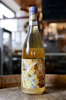 Swerwer / Skin Contact Chenin Blanc 2019(オレンジ)<img class='new_mark_img2' src='https://img.shop-pro.jp/img/new/icons30.gif' style='border:none;display:inline;margin:0px;padding:0px;width:auto;' />