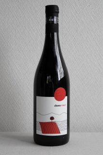 L'Acino / Chora Rosso 2017(赤)<img class='new_mark_img2' src='https://img.shop-pro.jp/img/new/icons30.gif' style='border:none;display:inline;margin:0px;padding:0px;width:auto;' />