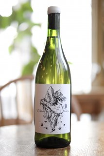 Swerwer / Foudre Chenin Blanc 2019(白)<img class='new_mark_img2' src='https://img.shop-pro.jp/img/new/icons14.gif' style='border:none;display:inline;margin:0px;padding:0px;width:auto;' />