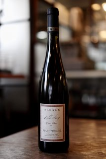 Marc Tempé / Pinot Blanc Zellemberg 2017(白)<img class='new_mark_img2' src='https://img.shop-pro.jp/img/new/icons30.gif' style='border:none;display:inline;margin:0px;padding:0px;width:auto;' />