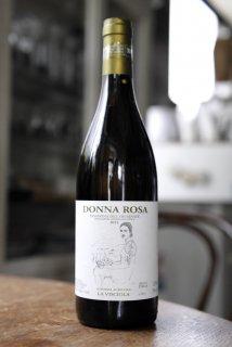La Visciola / Donna Rosa 2015(白)