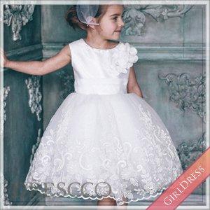 ホワイトアベニュードレス