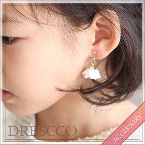エイリン-Nana Earing