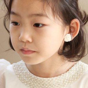 エイリン-Chacha Earing A