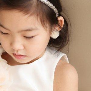 エイリン-Coco Earing A