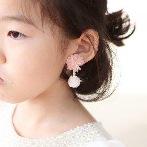 エイリン-Sara Earing B