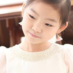 エイリン-Shushu Earing B